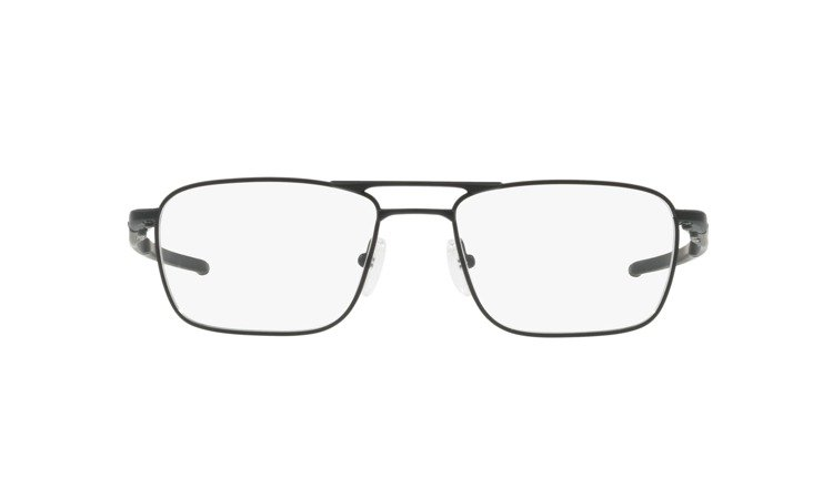b34c16ef5e ... Oakley Optical Frame GAUGE 5.2 TRUSS Matte Black OX5127-01 ...