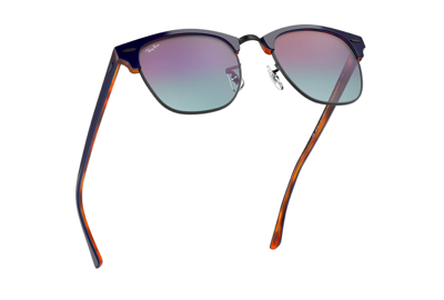 Ray-Ban Sunglasses RB3016-1278T6