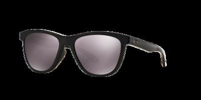 20c7d7bfe6 Sunglasses