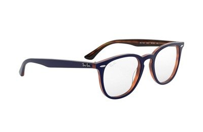 Ray-Ban Optical Frame RX7159-5910
