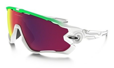 daf28f4895b94c Oakley store   Oakley Polska   Sunglasses   Frames   Goggles   Oakley True  Digital   OTD   Oakley Waszawa  2