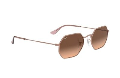Ray-Ban Sunglasses RB3556N-9069A5