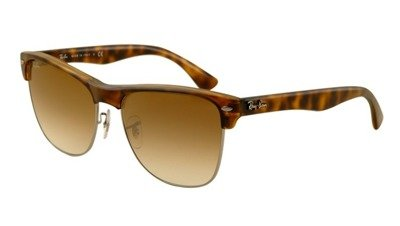 Ray-Ban Sunglasses  RB4175-878/51