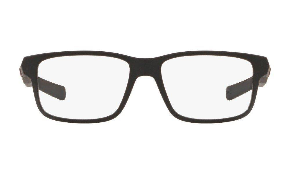 Oakley Optical Frame Junior FIELD DAY Satin Black OY8007-08