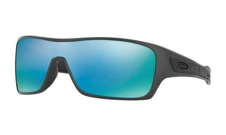 dd9bcb2ded Oakley store | Oakley Polska | Sunglasses | Frames | Goggles | Oakley True  Digital | OTD | Oakley Waszawa #113