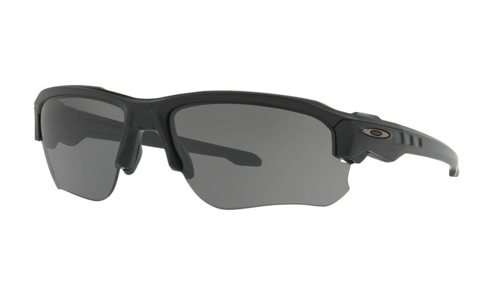 Oakley Sunglasses Col. 922801/Grey OO9228-01