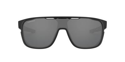 Crossrange Shield Okulary Oakley | Salon specjalistyczny