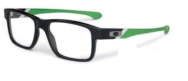 Oakley Optical frame JUNKYARD™ OX1074-02