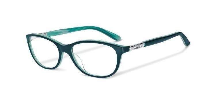 Oakley Optical frame DOWNSHIFT™ Jade OX1073-0652