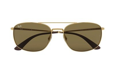 Ray-Ban Sunglasses RB3654-001/73