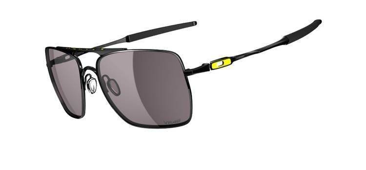 4a6545c5be0a2 Oakley store