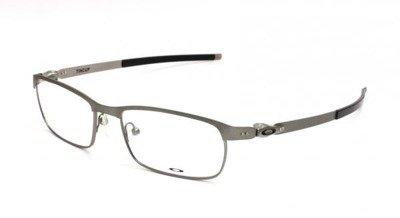 d47a5b29e631 Black Week w O-shop.com   Oakley store   Oakley Polska   Sunglasses   Frames    Goggles   Oakley True Digital   OTD   Oakley Waszawa #25