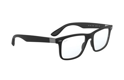 Ray-Ban Optical Frame RX7165-5204