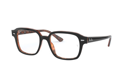 Ray-Ban Optical Frame RB5382-5909