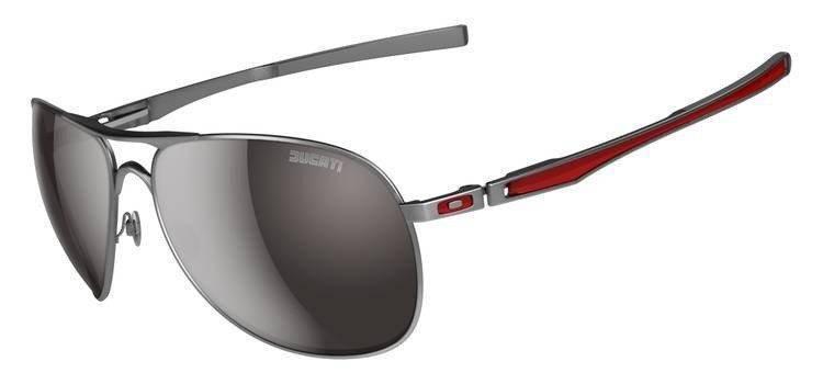 050de4e4cf7f6 Sunglasses