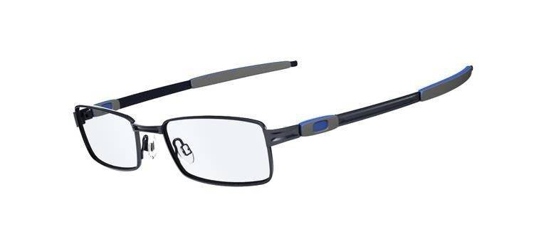 Oakley Optical frame TUMBLEWEED Polished Midnight/53 OX3112-0353