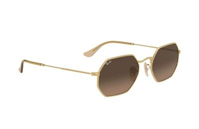 Ray-Ban Sunglasses RB3556N-912443