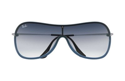 Ray-Ban Sunglasses RB4411-64230S