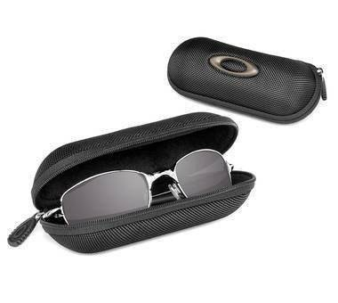 Oakley SMALL SOFT VAULT Black 07-016