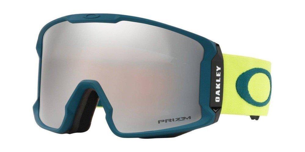 842bd1807cabe3 Gogle narciarskie i snowboardowe | Okulary Oakley | Salon specjalistyczny sklep  Oakley | 2018/2019 | Sklep Warszawa o-shop.com #3