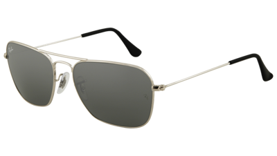 Ray-Ban Okulary CARAVAN RB3136 - 003/40