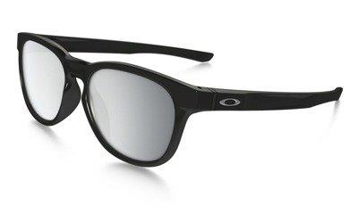 Oakley store  6010d366f9