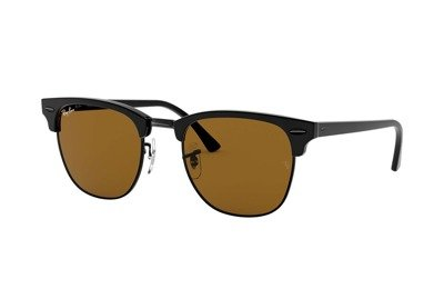 Ray-Ban Sunglasses RB3016-W3389