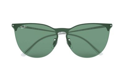 Ray-Ban Sunglasses RB3652-911682
