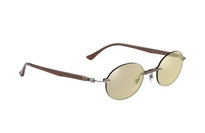 Ray-Ban Sunglasses RB8060-159/5A