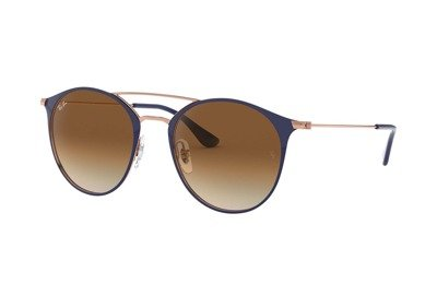 Ray-Ban Sunglasses RB3546-917551