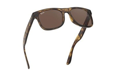 Ray-Ban Sunglasses Junior RB9069S-152/73