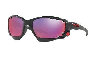 Sunglasses  b7e489f44d
