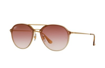 Ray-Ban Sunglasses RB4292N-63880T