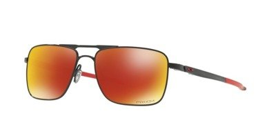db8d6fd82e Sunglasses