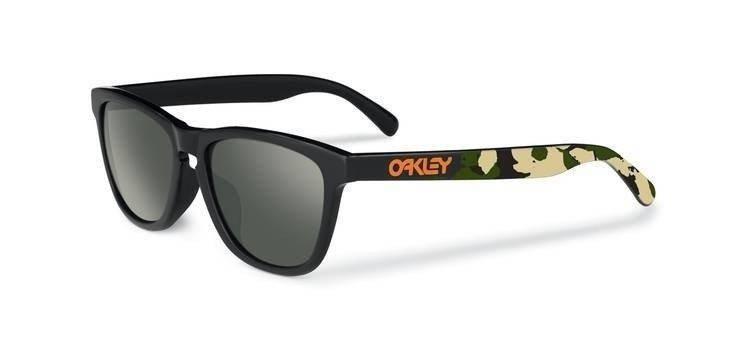 0519286518 Oakley store