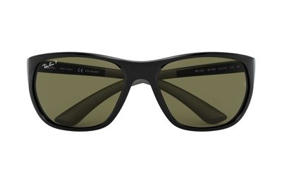 Ray-Ban Sunglasses RB4307-601/9A