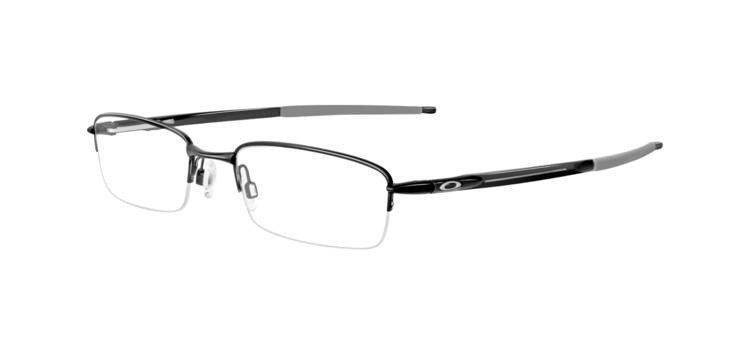 Oakley Optical frame RHINOCHASER Satin Black/54 OX3111-0254