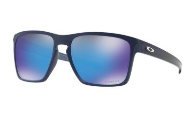 232acf4202d SUNGLASSES