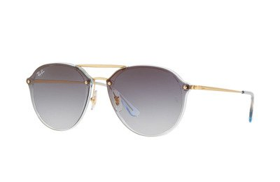 Ray-Ban Sunglasses RB4292N-63890S