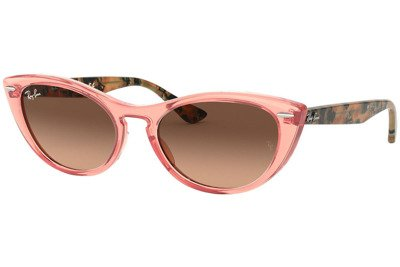 Ray-Ban Sunglasses RB4314N-1282A5