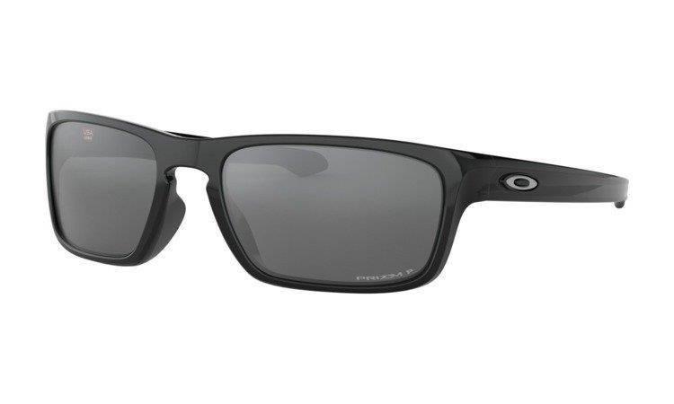 ed3e234d80 Sunglasses