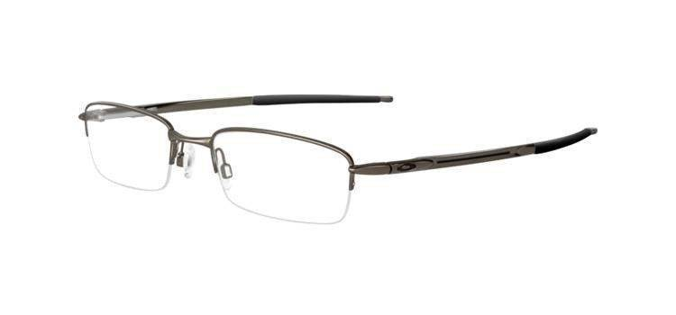 Oakley Optical frame RHINOCHASER Polished Chocolate OX3111-03