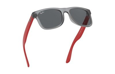 Ray-Ban Sunglasses RB9069S-705987