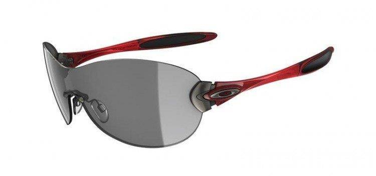 Oakley COMPULSIVE Crystal Berry/Grey 05-353