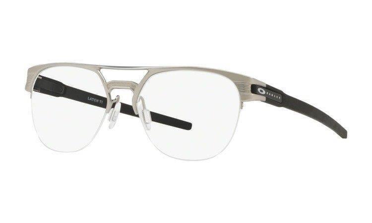1ba85cb52af Optical frames