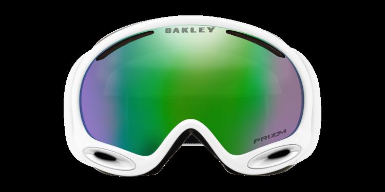 f6453328cc2 Oakley store