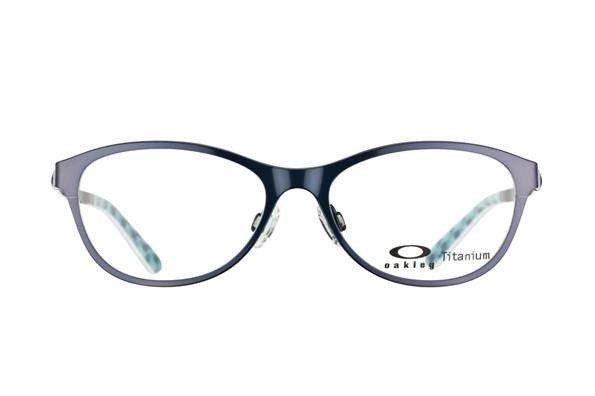 Oakley Oprawa Korekcyjna PROMOTION Polished Midnight OX5084-0252