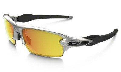 365ba41e2 Oakley store   Oakley Polska   Sunglasses   Frames   Goggles   Oakley True  Digital   OTD   Oakley Waszawa #46