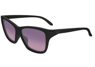ce88a3f4ef3b89 Oakley store   Oakley Polska   Sunglasses   Frames   Goggles   Oakley True  Digital   OTD   Oakley Waszawa  74
