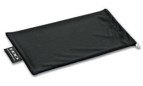 Oakley Sunglasses CLIFDEN Matte Black/Prizm Snow Torch OO9440-03